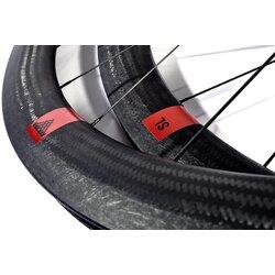 Schmolke SL Disc 45mm Wheelset