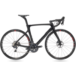 Pinarello Prince FX Disk