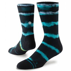 Stance Stance Socks - Fusion Run - Empower Crew