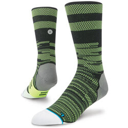 Stance Stance Socks - Fusion Run Lite Weight - Fusion Wire LW 2