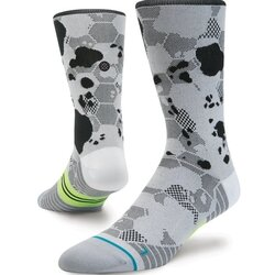 Stance Stance Socks- Run Lite Weight- Honor Crew LW