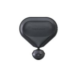 Therabody Theragun - Mini
