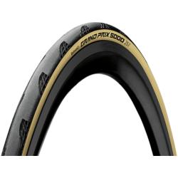 Continental Grand Prix 5000 TDF edition 700cx25mm folding