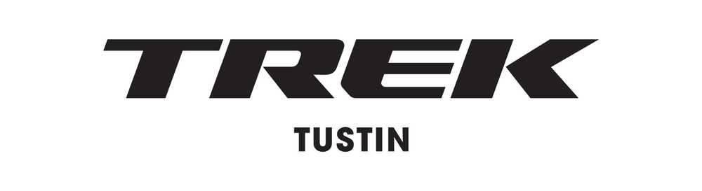 Trek Bicycle Tustin Home Page