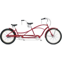 Electra Hellbetty 3i Tandem Cruiser (USED)