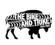 The Bike and Trike Logo