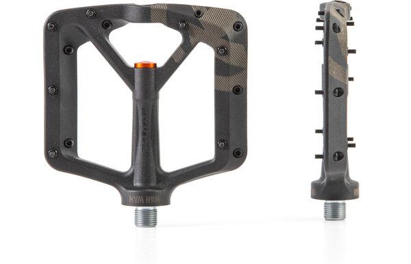 Kona Wah Wah 2 Pedal - Composite