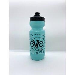 Velo Pro Velo Pro Topo Bottle