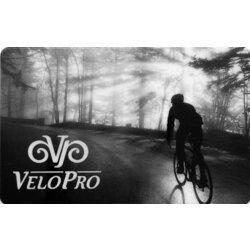 Velo Pro Gift Card