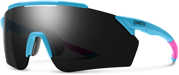 Smith Optics Ruckus