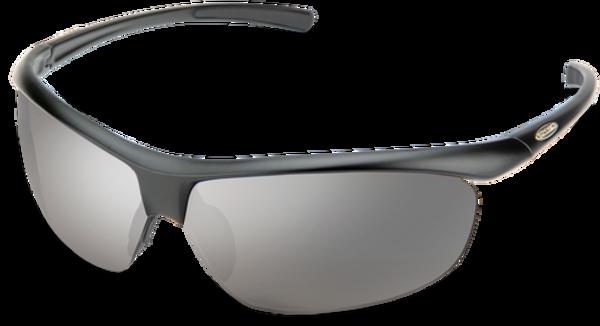 Suncloud Optics Zephyr