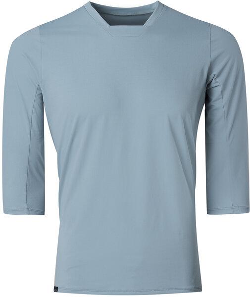 7Mesh Optic Shirt