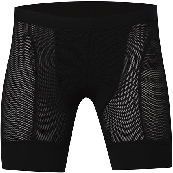 7Mesh Foundation Short Women's