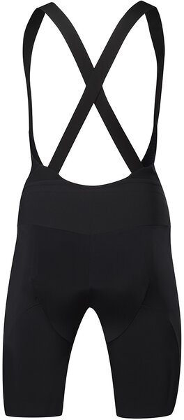 7mesh WK3 Women's Bib Short