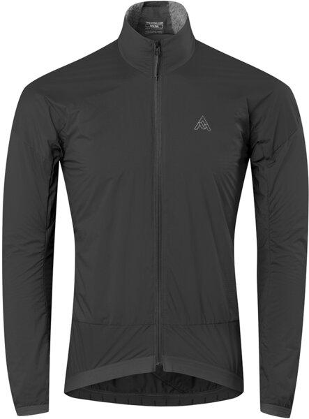7Mesh Freeflow Jacket