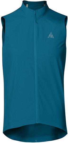 7mesh Cypress Hybrid Vest