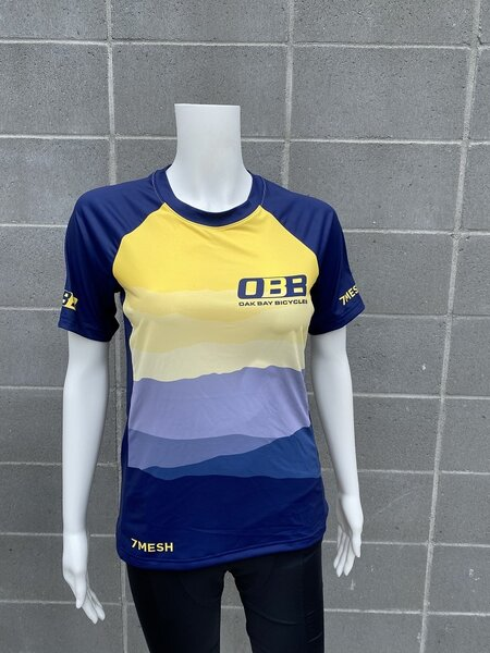 7mesh Vision OBB Shirt - Women's