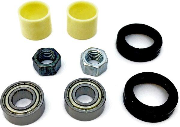 OneUp Composite Pedal Bearing Rebuild Kit