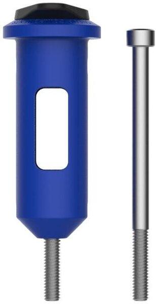 OneUp EDC Lite Plastics Kit