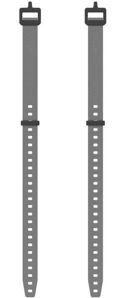 OneUp EDC Gear Strap