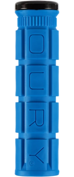 Oury V2 Lock-On Grips