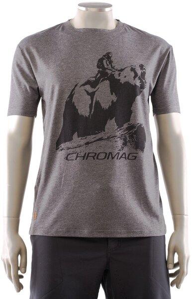Chromag Bear Rider Tech Tee