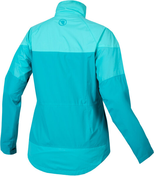 Endura Urban Luminite Jacket