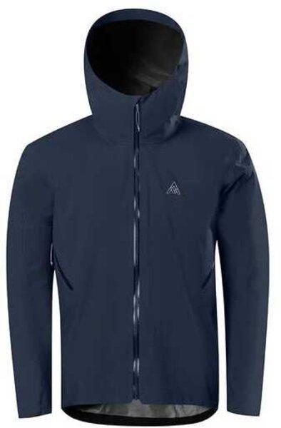 7Mesh Guardian Jacket