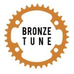 Bronze Tune