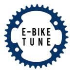 E-Bike Tune