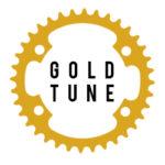 Gold Tune
