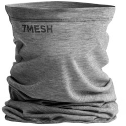 7mesh Elevate Neck Cover
