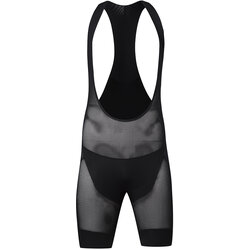7mesh Foundation Bib Short