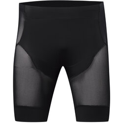 7mesh Foundation Short