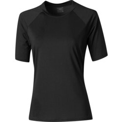 7Mesh Sight Shirt
