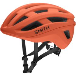 Smith Optics Persist MIPS