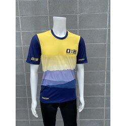 7mesh Vision OBB Shirt - Men's
