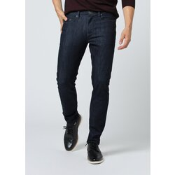 DU/ER Performance Denim Slim