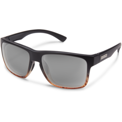 Suncloud Optics Rambler