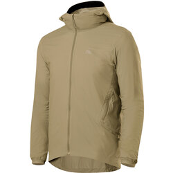 7mesh Northwoods Windshell