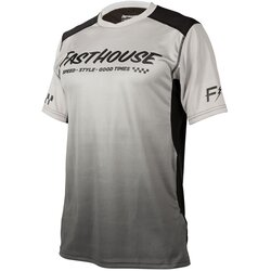 Fasthouse Alloy Slade SS Jersey
