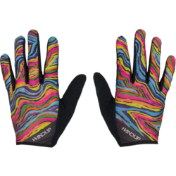 HANDUP Summer LITE Gloves