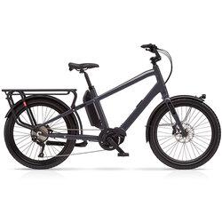 Benno Bikes Boost E 10D CX