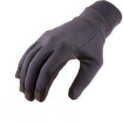 Chromag Raven Glove
