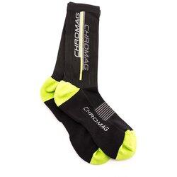 Chromag Ridge Sock