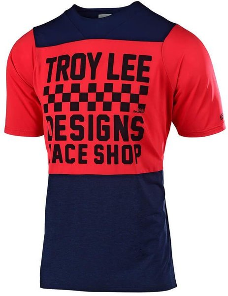 Troy Lee Designs Skyline Youth Jersey