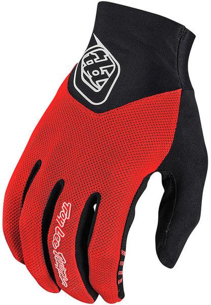 Troy Lee Designs ACE 2.0 Women's Glove
