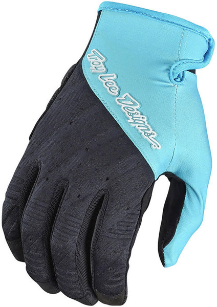 Troy Lee Designs Ruckus Gloves - Women's