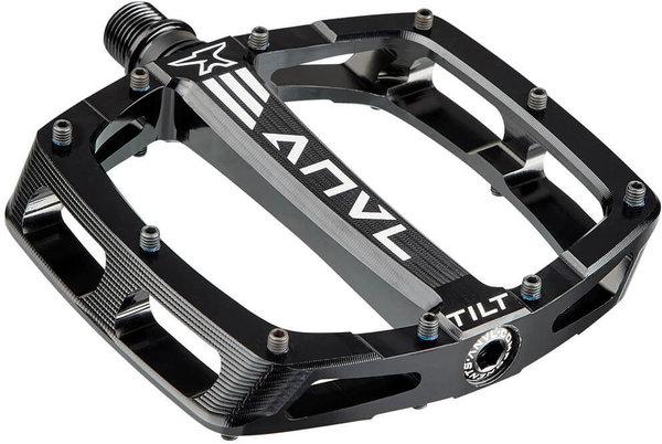 Anvl ANVL Tilt Pedal V3