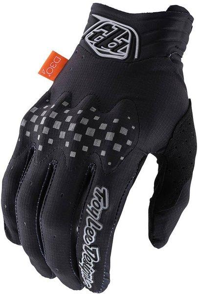 Troy Lee Designs Gambit Glove